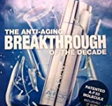 Lot of 2 - Val: $70.00 - Avon Anew Clinical Line Eraser Pro Treatment - A-F33 Molecule - Anti-aging Breakthrough - LOT of 2