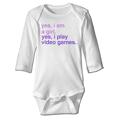 yes-i-am-a-girl-yes-i-play-video-games-white-long-sleeves-baby-bodysuit-onesies