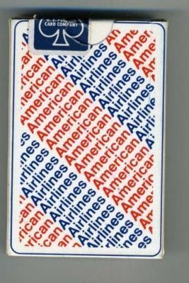 american-airlines-u-s-playing-cards-mint-sealed-deck-by-american-airlines