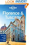 Lonely Planet Florence & Tuscany 9th...