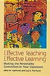Effective Teaching, Effective Learnin...