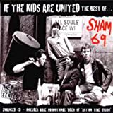 If The Kids Are United: The Best Of [Explicit]