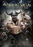 Viking Saga: The Darkest Day