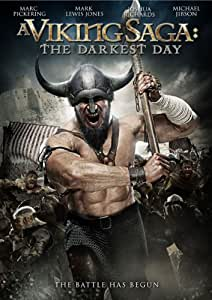 Viking Saga: The Darkest Day [Import]
