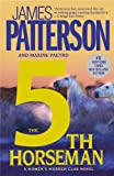 The 5th Horseman (0446699314) by Patterson, James