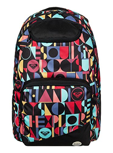 roxy-shadow-swell-mochila-con-estampado-integral-para-mujer-multicolor-talla-unica
