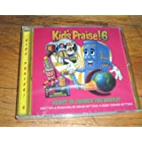 Psalty Kid's Praise! 6 - Heart to Change the World