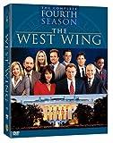 ザ・ホワイトハウス(フォース・シーズン)コレクターズ・ボックス