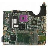 HP dv7 Laptop Intel System Motherboard 516294-001