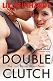 Double Clutch (A Brenna Blixen Novel)