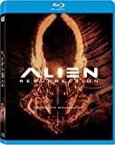 Image de Alien: Resurrection [Blu-ray]