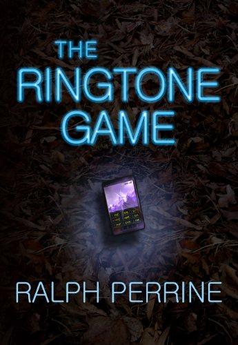 The Ringtone Game