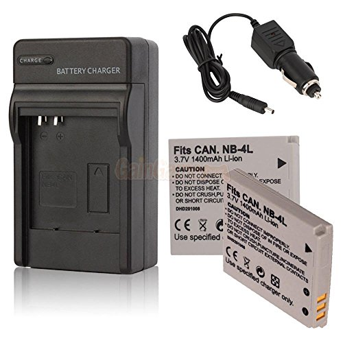 2-nb-4l-battery-charger-for-canon-powershot-elph-100-300-hs-ixus-115-220