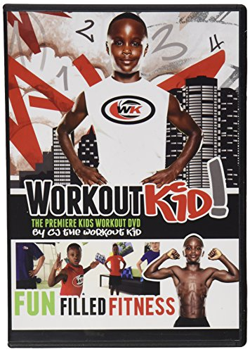Workout Kid Fitness
