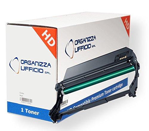MLT-R116 Drum Compatibile per Samsung XPRESS M2675F, Durata: 9.000 pagine al 5% di copertura.