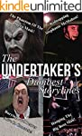 The Undertaker's Dumbest Storylines