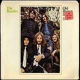 Old Brown Shoe (Beatles)