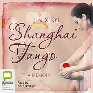 Shanghai Tango | [Jin Xing]