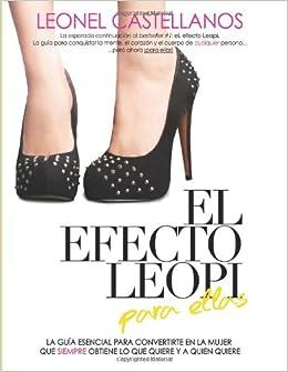 DESCARGAR EL EFECTO LEOPI GRATIS PDF