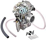 アクティブ(ACTIVE) TMR34φ-16 ノーマルクリーナーBOX仕様 KLX250SR 93-95/KLX250ES/KLX250 -00/D-TRACKER -00 35117001