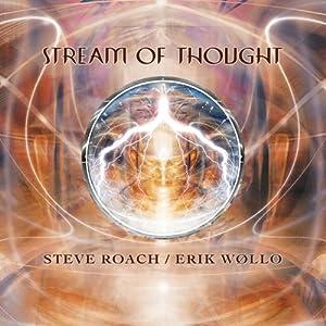 Steve Roach - 癮 - 时光忽快忽慢,我们边笑边哭!