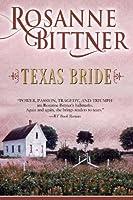Texas Bride (The Brides Series Book 2) (English Edition)