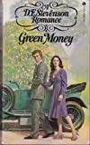 img - for Green Money book / textbook / text book