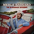 Bluegrass Sessions, The [Us Import]
