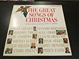 The Great Songs of Christmas - Album 3
