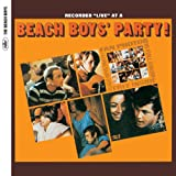The Beach Boys Beach Boys' Party!