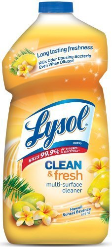 lysol-clean-and-fresh-multi-surface-cleaner-hawaii-sunset-essence-scent-28-ounce-by-lysol