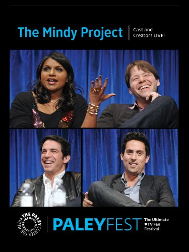 the-mindy-project-cast-and-creators-live-at-paleyfest-2013