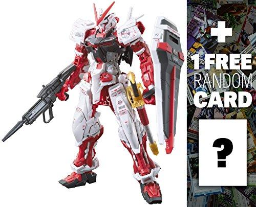 mbf-p02-gundam-astray-red-frame-gundam-real-grade-1-144-model-kit-1-free-official-gundam-japanese-tr