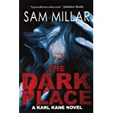 The Dark Placeby Sam Millar