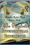 img - for The Prophetic Supernatural Experience book / textbook / text book
