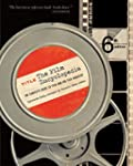 The Film Encyclopedia 6e: The Complet...