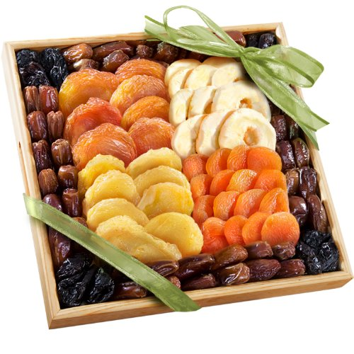 mosaic-dried-fruit-gift-tray
