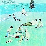 echange, troc Elton John - Blue Moves(2cds-Remastered)