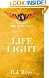 Life Light (Cape High Series Book 11)