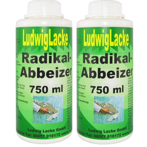2-x-750-ml-radikal-abbeizer-abbeizmittel