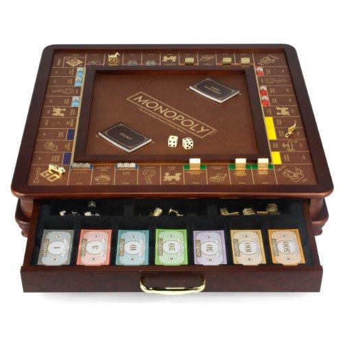 monopoly-luxury-edition
