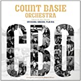echange, troc Count Basie & His Orchestra - Swinging, Singing, Playing