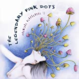 Chemical Playschool 15 by Legendary Pink Dots (2012-12-11)
