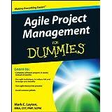 Agile 4 Dummies