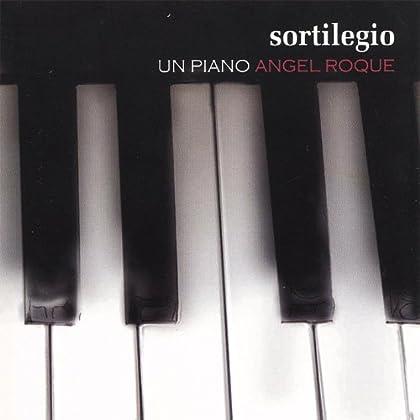 Angel Roque - Sortilegio
