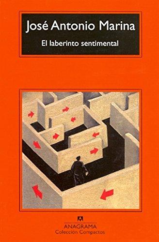 El Laberinto Sentimental (Compactos)