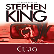 Cujo | [Stephen King]