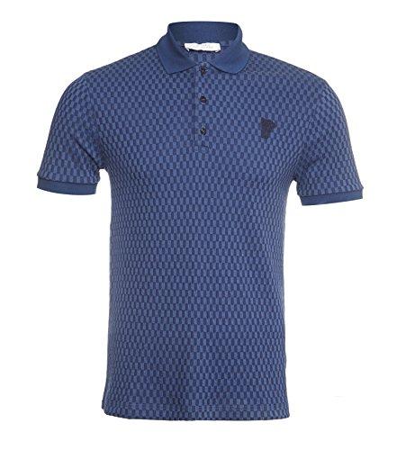 versace-polo-homme-bleu-x-large