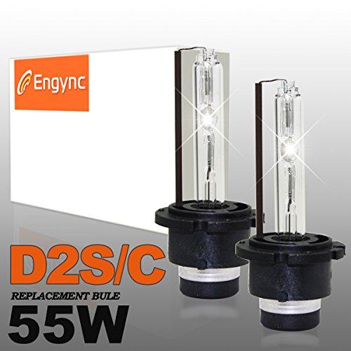 engyncr-55w-d2c-oem-xenon-hid-lampadine-del-faro-confezione-da-2-hi-low-oem-white-5000k