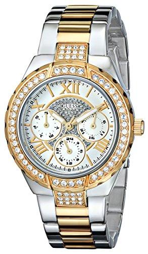 Guess U0111L5 Mujeres Relojes